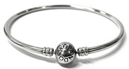 Pandora Women's .925 Silver Bangle - $59.00