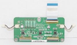 Samsung F-Buffer Board LJ41-01710A (S/N OF1754006875) {P1466} - $9.68