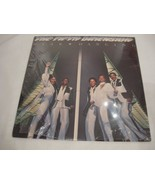 The Fifth Dimension Star Dancing Motown M7-896R Stereo Vinyl Record LP S... - $24.99