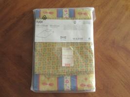 READ Ikea Tudi European Size !!! Quilt Cover Duvet Pillow European Style... - $49.99