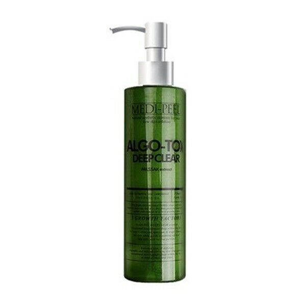 MEDI-PEEL ® Algo-Tox Deep Clear 150ml - $24.65