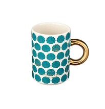 Starbucks Siren Anniversary Collection 2020 Shells Mug 14Oz NWT - $86.02