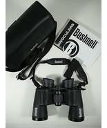 Bushnell H2O 12x42 WATERPROOF FOGPROOF Binoculars w/CASE 10x42 13-2412-E... - $87.48