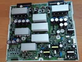 Hitachi FPF31R-YSS0032 Y-Main Board **Free Shipping** - $88.11