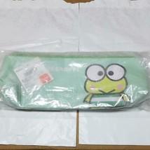 Sanrio  Pen Case Authentic Rare - $56.73