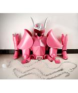 Saint Seiya Andromeda Shun Cosplay Costume Armor for Sale - $464.55