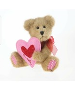 Boyds sweetie - $15.00