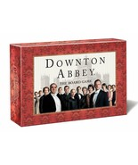 Downton Abbey The Board Game~Brand New~Sealed~The Perfect Gift For All Ages - €66,18 EUR