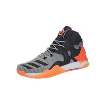 Adidas Shoes D Rose 7 Primeknit, BB8193 - $152.10+