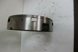 Detroit Diesel 6770255 Clutch Plate New Komatsu 897274R1 image 5