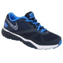 Nike Shoes Dual Fusion TR 4 GS, 555598401 - $105.00