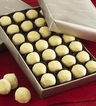 Fannie May Trinidads Chocolates - Valentine's Day Gift
