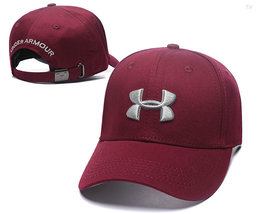 Under Armour Hats - $21.99