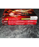 Harlequin Silhouette Janice Maynard lot of 3 Contemporary Romance Paperb... - $5.99