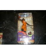 McFarlane NBA Series 27 Eric Bledsoe Phoenix Suns Variant  numbered to 500 - $33.98