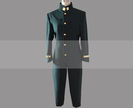 JoJo's Bizarre Adventure Koichi Hirose Cosplay Costume for Sale - $75.00