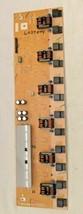 Sharp Pc Main Board RUNTK1418WJQZ, Free Shipping - $45.59