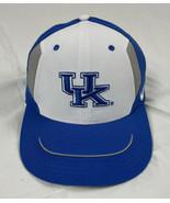 Kentucky Wildcats Nike Hat OSFM Blue NCAA Basketball NWOT - $14.84