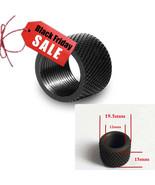 Thread Protector 1/2-28 Muzzle Brake Black Oxid... - $1.90