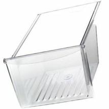 Bottom Crisper Pan For Frigidaire FFHT2021QS0 LGHT2137NF4 FFHT2131QP0 GL... - $95.99