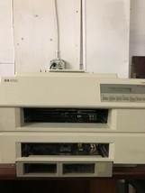 Hp Laserjet II D PCL Language Printer - $1,382.50