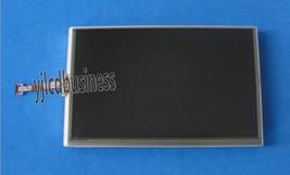 """Original LQ080Y5DW30 8"""" LCD display+touch screen 60 days warranty - $370.50"""