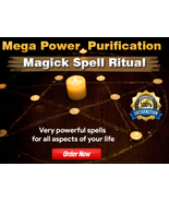 Protection Spell Home protection spell mega power purification magick sp... - $200.00+
