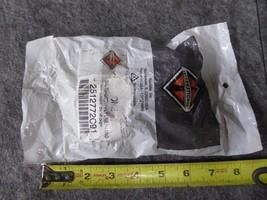 International 2512772C91 Turbo Supply Line Fitting Kit New - $25.73
