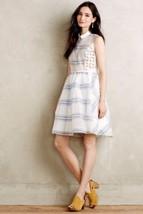 Nwt Anthropologie Seapane Dress By Moulinette Soeurs 2 - $93.49