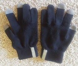 Smartscreen Touch gloves - $10.00
