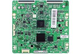 Samsung BN95-00708C (BN97-06551C, BN41-01815A) T-Con Board