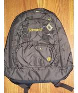 Element Violet Womens Backpack Bag BNWT - $29.24