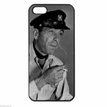 HUMPHREY BOGART TO HAVE & HAVE NOT 2 Apple Iphone Case 4 5/5s 5c 6 Plus ... - $7.96