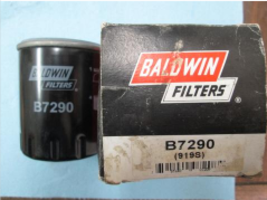 B7290, Baldwin, Filter, Quantity=2 - $9.99