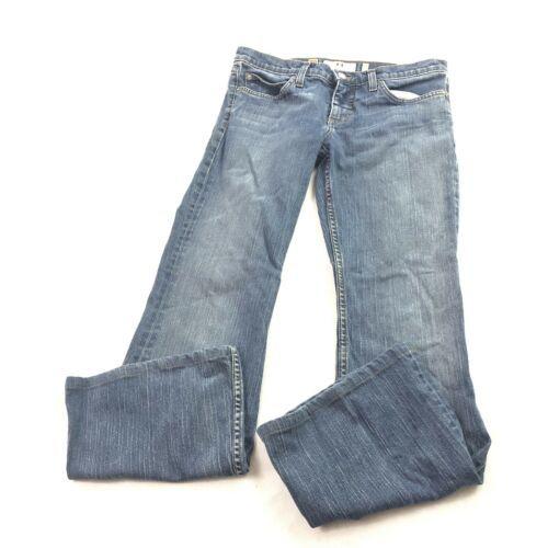 Juicy Couture Women's Blue Jeans 29