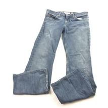 Juicy Couture Women's Blue Jeans 29 image 1
