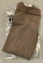 SPANX Sheers, Built-in Shaper, S4, Size A, NWOT - $12.99