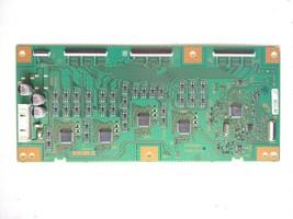 Sony XBR-65X900F Led Driver Board A5000395A - $34.55