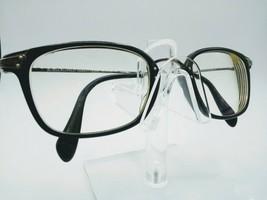 OLIVER PEOPLES TWENTY YEARS BOXLEY VINTAGE Eyeglasses FRAMES UNISEX 48-2... - $51.29