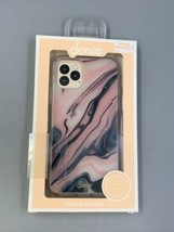 Brand New! Sonix Phone Case Blush Quartz, iPhone 11 Pro / Xs / X - $10.00