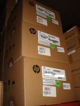 HP ProCurve 10-GbE 2-Port SFP+ al Module - J9008A - BRAND NEW SEALED - I... - $2,000.00