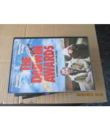 The Darwin Awards dvd - $6.14