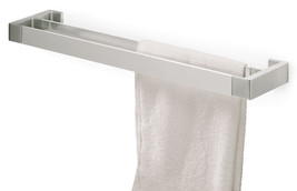 Towel Rack Double Tiger Ontario Chrome - $98.01