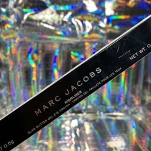 New In Box Marc Jacobs GLAM JAM HIGHLINER Full Sz Glitter Gel Crayon