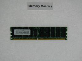 A0742800 4GB 1X4GB Memory Dell PowerEdge 1800 2RX4