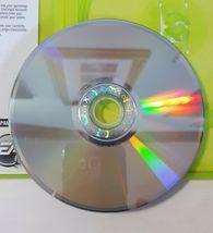 Skate 3 - Xbox 360 GH Video Game CIB Complete image 4