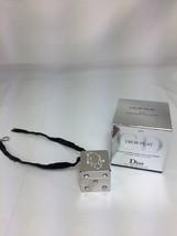 BNIB Dior Play Dice 171 Extreme Shine Lip Gloss Rare Swarovski Crystal C... - $108.16