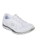 Skechers - GRATIS - GOING PLACES - $21.99