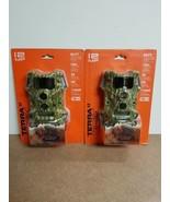 2 PACK WILDGAME INNOVATIONS TERRA 12 LIGHTSOUT EXTREME WGI-TX12B37 TRU B... - $109.99