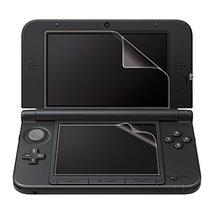 HORI Nintendo 3DS XL Screen Protective Filter [video game] - $37.47